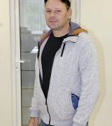 Igors Jahontovs